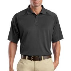 Tall Select Snag Proof Tactical Polo Thumbnail