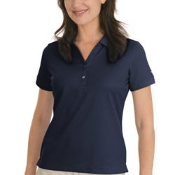 Ladies Dri FIT Classic Polo Thumbnail