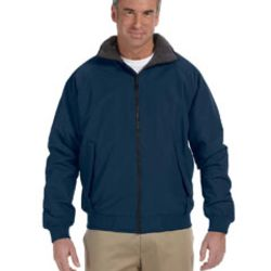 Men's Three-Season Classic Jacket Thumbnail