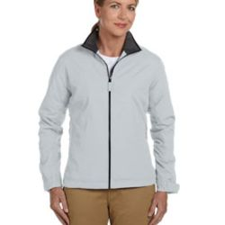 Ladies' Three-Season Classic Jacket Thumbnail
