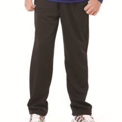 BT5 Youth Performance Fleece Sweatpants Thumbnail