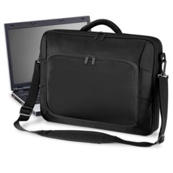 Portfolio Laptop Case Thumbnail