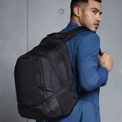 Vessel Laptop Backpack Thumbnail