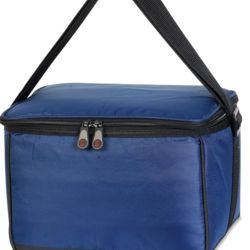 Shugon Woodstock Cooler Bag Thumbnail