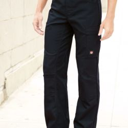Shop Pants Thumbnail
