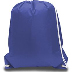 Drawstring Backpack Thumbnail