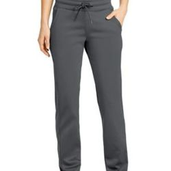 Ladies Sport Wick ® Fleece Pant Thumbnail