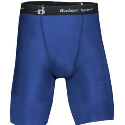 Pro-Compression Shorts Thumbnail
