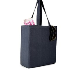 All-Purpose Tote Thumbnail