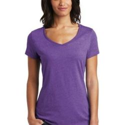 ® Women's Very Important Tee ® V Neck Thumbnail