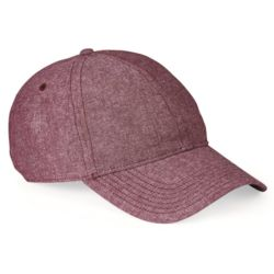 Chambray Mully Cap Thumbnail