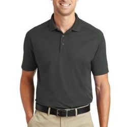 ® Tall Select Lightweight Snag Proof Polo Thumbnail