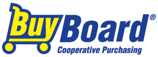 BuyBoard Purchasing Cooperative